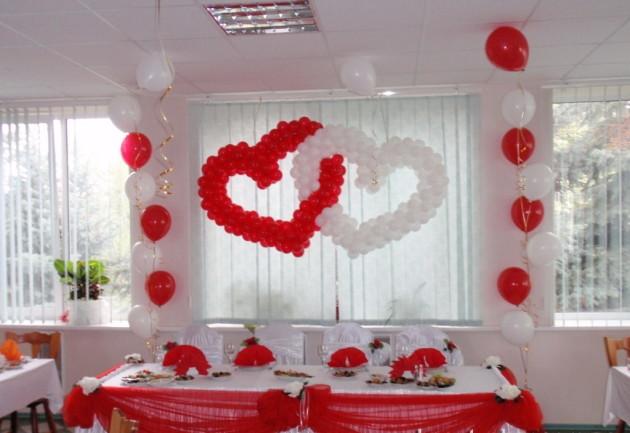 hearts1900