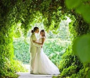 svadba-letom2
