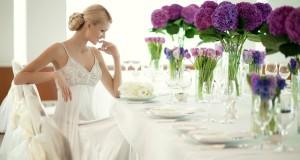 Подготовка к свадьбе — все, что вы можете забыть, в одной статье