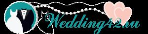 Самостоятельная организация свадьбы от А до Я