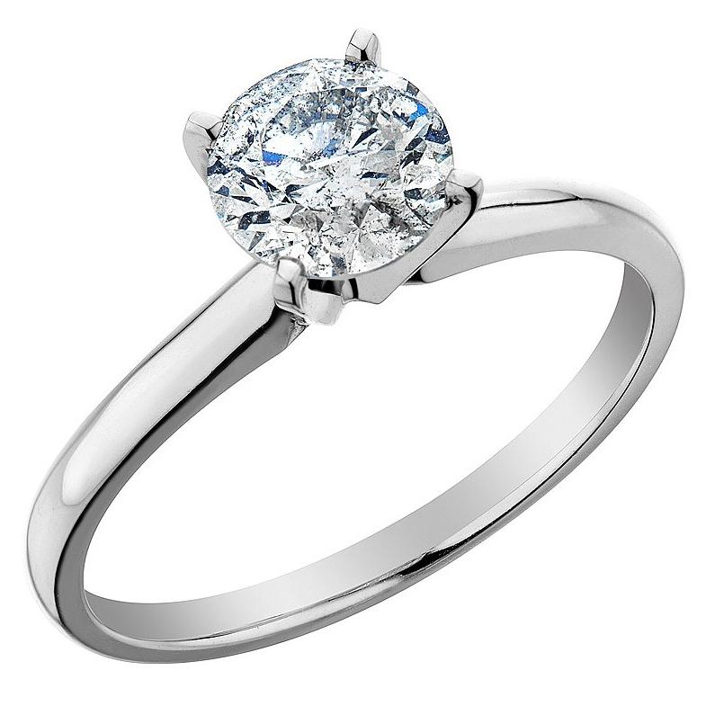 тиффани кольца обручальные фото