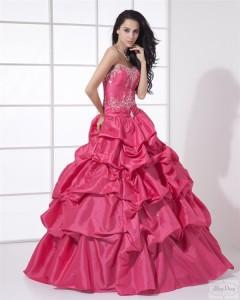 dress-24