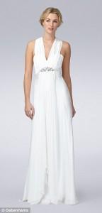 dresses-5