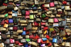 love-locks-93