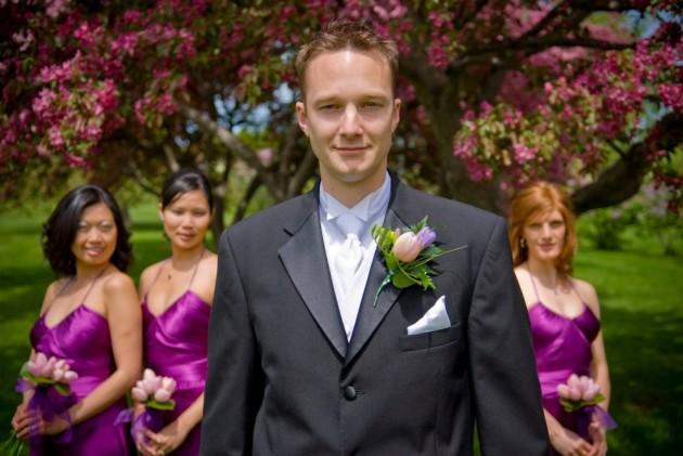 svadba_