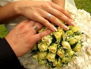 svadebna-klitva_2