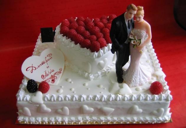 svadebnii_tort_2