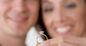 Как проходит сватовство перед свадьбой — описание обычая и правила