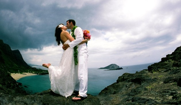 wedding-maldives