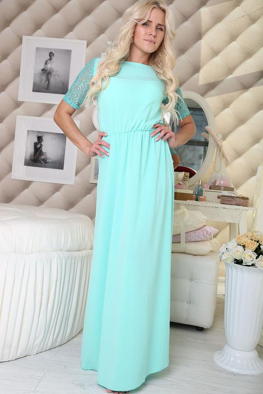 аренда вечернего платья минск