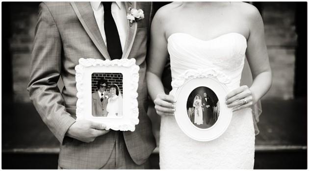 parent_wedding_photos_