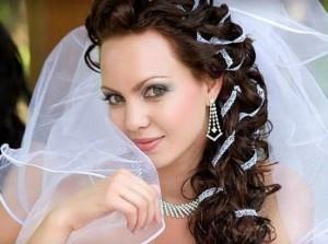 svadebnye_pricheski8