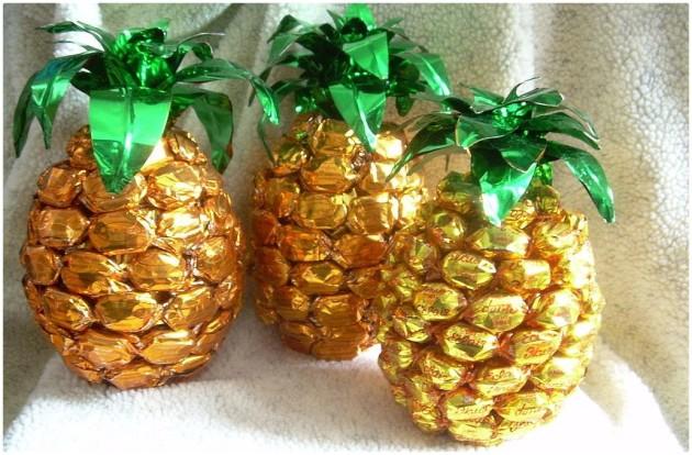 ananas-buket_