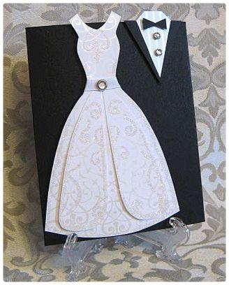 dress-2_