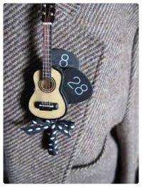 gitara_