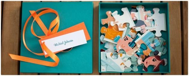 puzzle-1_