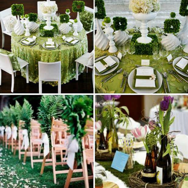 svadba-v-stile-eko3