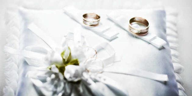 где и как провести брачную ночь