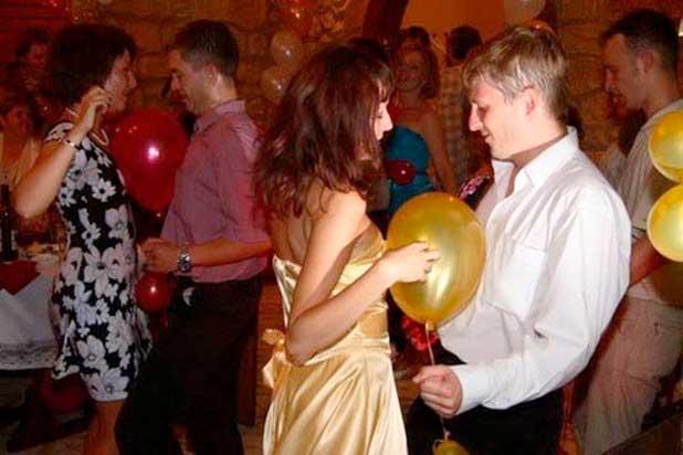 igry-i-konkursy-na-svadbe