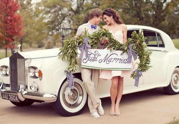 Оформление свадьбы в стиле шебби-шик, украшение зала, букет, платье невесты