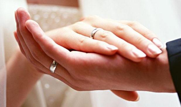Условия и порядок заключения брака, необходимые документы, правила