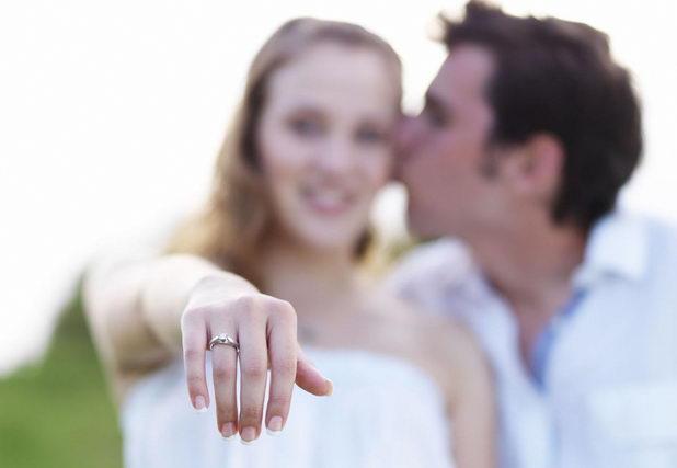 Как удачно выйти замуж в большом городе?